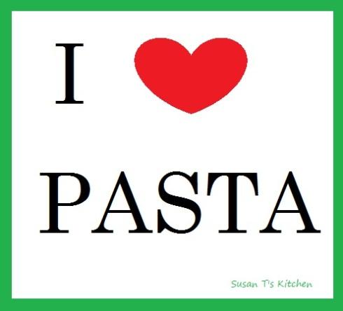 0-love pasta